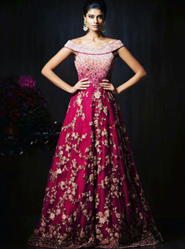 rivaazz boutique in Indore