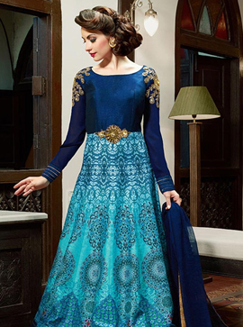 Top boutique in Indore,