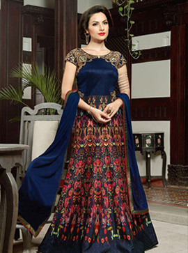 Rivaazz Top boutique in Indore,