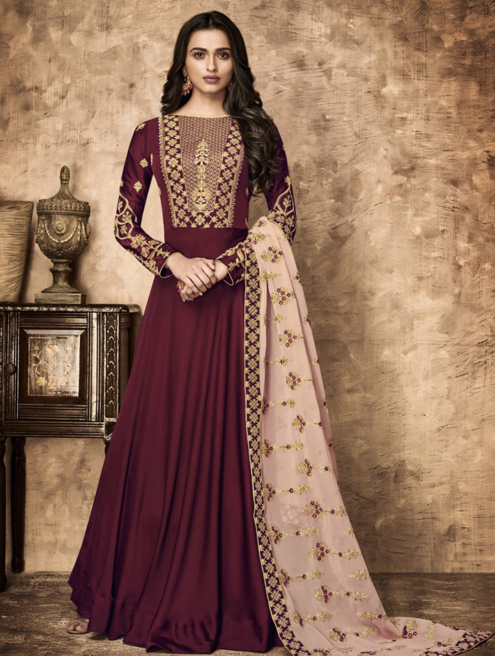 Famous boutiques in Indore,