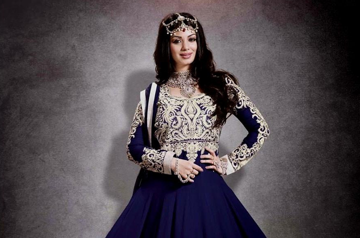Rivaazz Famous boutiques in Indore,